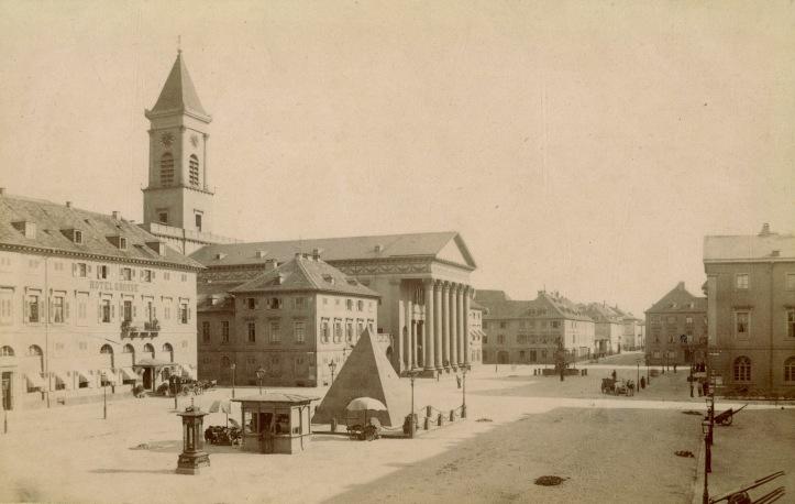 Marktplatz_Foto_Th_Schumann