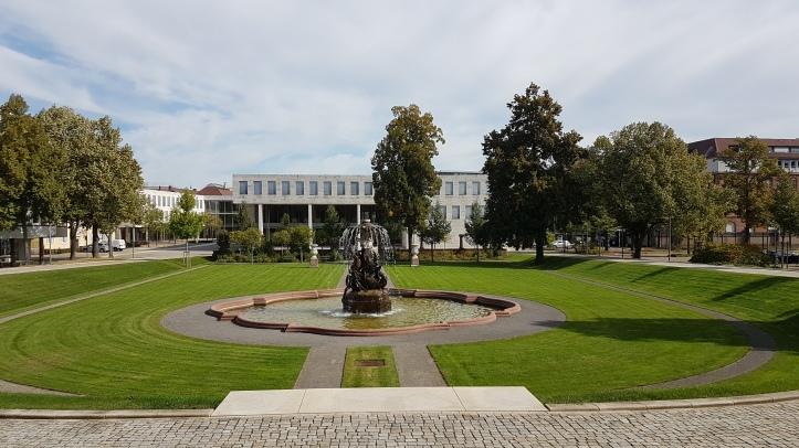 Galatea-Brunnen BGH (1)