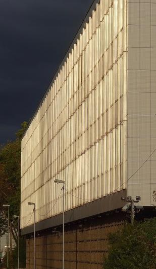 Badenwerk-Hochhaus (10)
