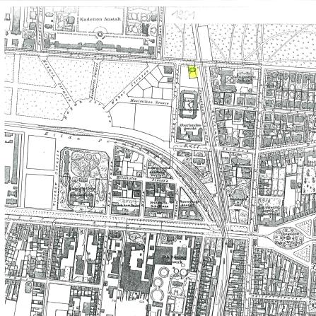 stadtplanausschnitt-1901.jpeg