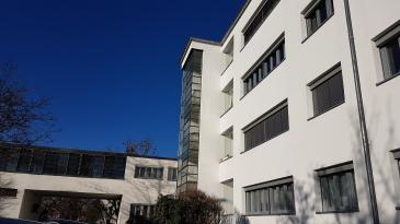 Wohnhäuser Otto Haesler (3)