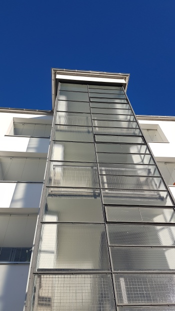 Wohnhäuser Otto Haesler (4)
