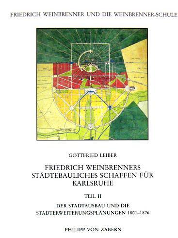 Gottfried Leiber