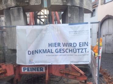 Kelterstrasse-23_2019-Nov_c