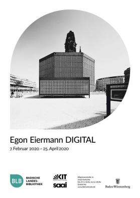 image_hiplakat_eiermann_2020