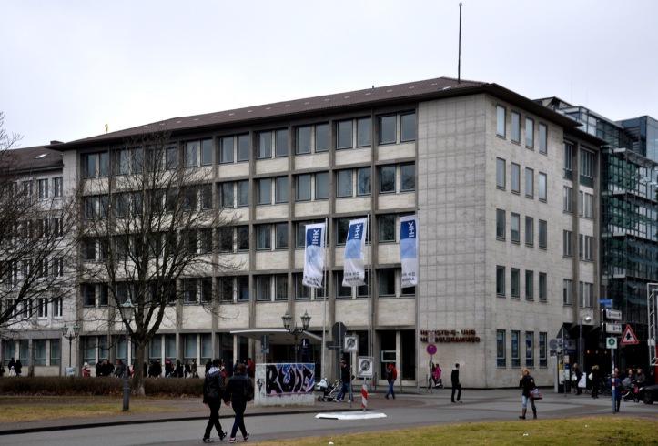 Karlsruhe_IHK (c) Arbeitsgemeinschaft Karlsruher Stadtbild